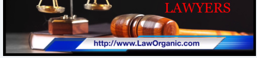 COME, join MediaVizual.com on this Online Video adventure series, on the best local DUI lawyers and criminal defense attorneys. Local Traffic Attorneys and the Best Accident No Charge Criminal Defense DUI Lawyers.   Best Local DUI Lawyers Attorneys Alexandria Va Defense Criminal Top Recommended