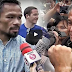 Sen. Manny Pacquiao Sinagot Ang Hambog Na Si Jim Paredes