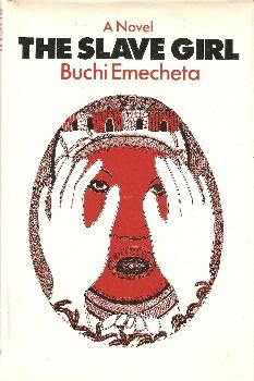 a summary of the joys of motherhood by buchi emecheta Home the joys of motherhood wikipedia: introduction the joys of motherhood buchi emecheta introduction florence onyebuchi buchi emecheta obe (21 july 1944 – 25.