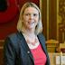 Hindari Kerja Ke Norwegia, Menteri Norwegia Minta Imigran Muslim Konsumsi Daging Babi dan Minuman Beralkohol