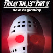 Movie Review: Friday The 13th: A New Beginning