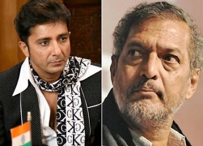 #instamag-nana-patekar-is-sensible-man-says-singer-sukhwinder-singh