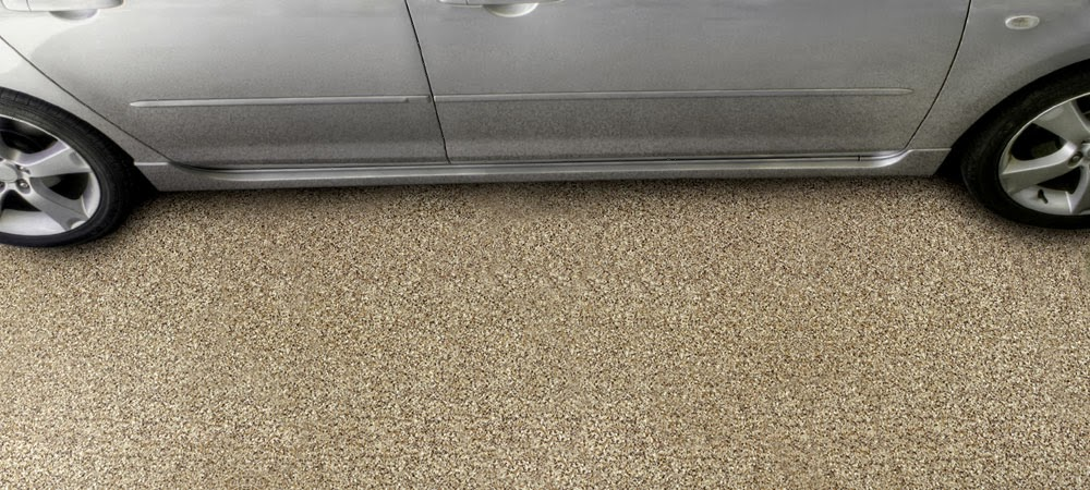 Huntsville Madison Alabama Epoxy Garage Flooring Choices And Options Garage Flooring Improve Your Garage S Look With A New Epoxy Floor
