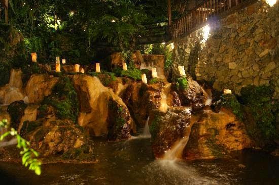 Tempat Makan di Kota Bandung dan Reviewnya