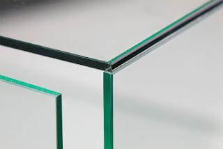 UV Glass Bonding Brooklyn NYC
