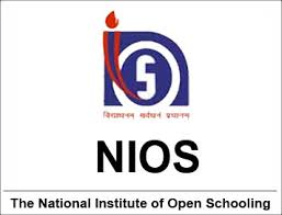 Sarkari Naukri - National Institute of Open Schooling NIOS - 74 Junior Assistant and EDP Supervisor Posts - APPLY NOW