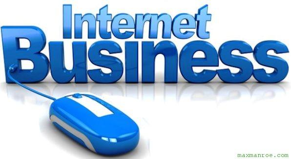 5 Cara Mendapatkan Uang Dari Internet
