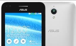 Cara Root Asus Zenfone C Tanpa Pc Dengan Firmware Terbaru