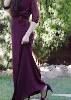diy-vestido-cruzado-largo