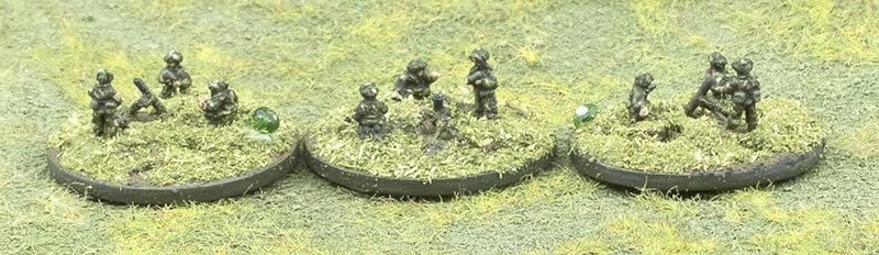 The Cold War in 6mm - Page 2 2018-04-14-hr_81mmMortar
