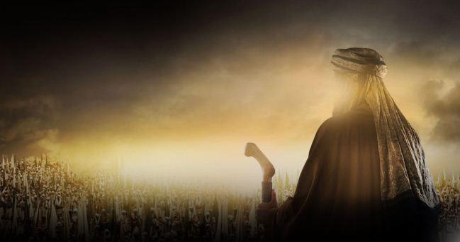 Sahabat Nabi, Abu Darda', Pedagang Yang Ulung