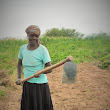 Lutale Women in Agriculture
