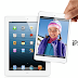 The new iPad mini and iPad 4 now available in the Philippines via Widget City!