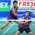 Live Score Semifinal India Open Super Series 2016