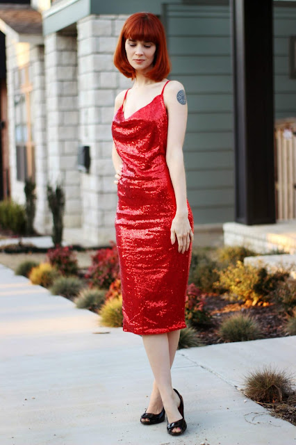 Style%2B784%2Bd RED CARPET READY WITH DROPSHIP DRESSES