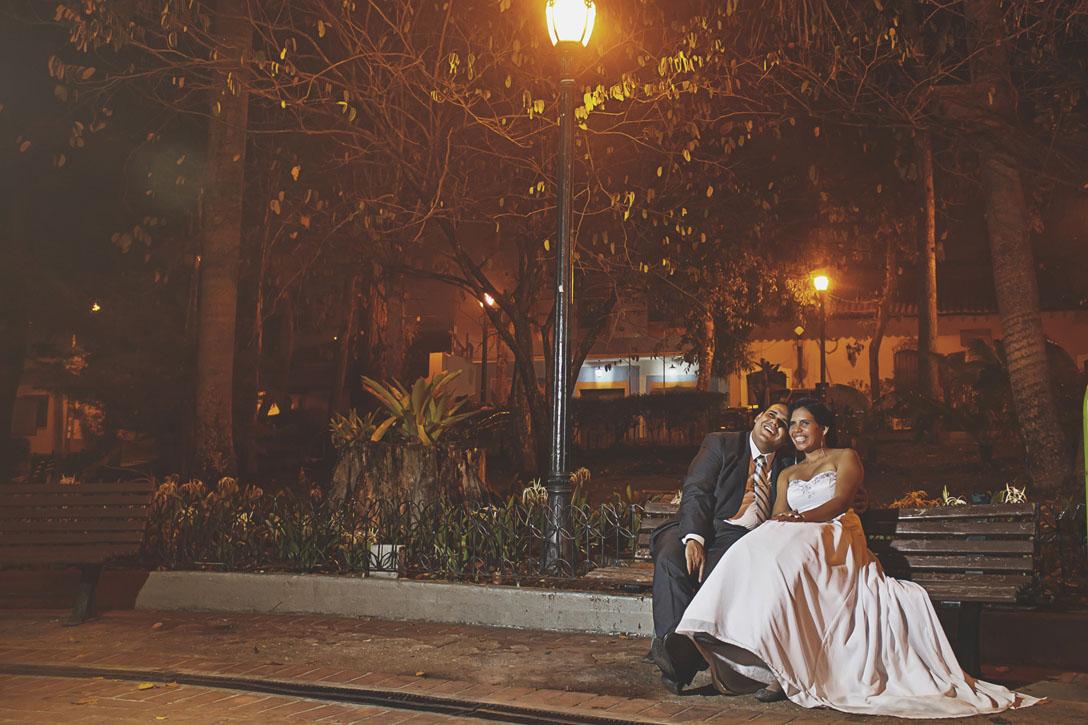 Fotografía de bodas en medellin, bodas, medellin,