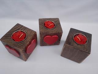 Candelabro-madera-palé