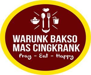 Lowongan Kerja di Warunk Bakso Cingkrank Makassar