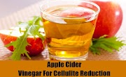 Apple Cider Vinegar: 15+ Health Benefits
