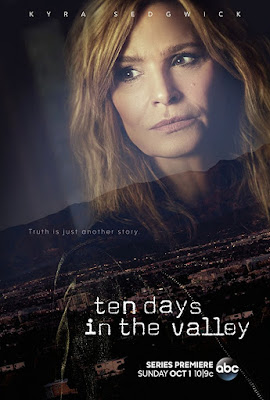 Ten Days in the Valley ABC