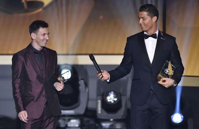 Fan de Leonel Messi asesinó a un fan de Cristiano Ronaldo tras una discusión sobre quien es el mejor