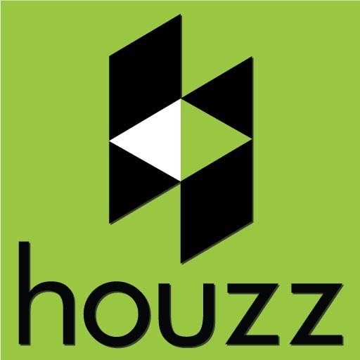 Check us out on Houzz.com!