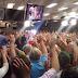Igreja usa o dízimo para quitar dívidas de 48 famílias de sua congregação
