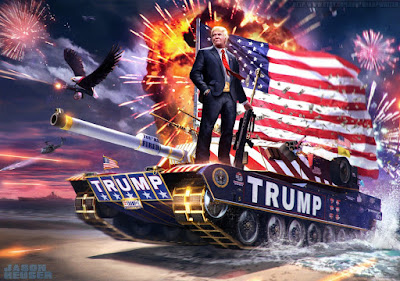 Donald Trump Photos