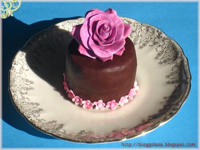 Mio Amore Cake Shop Near   Shyamnagar Road