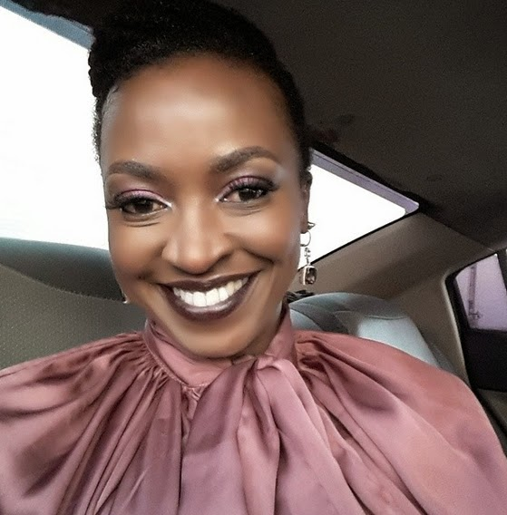 kate henshaw quits acting