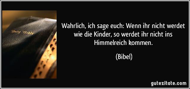 Schlechterwisser Iii.: Lernt Von Seiten Den Kindern!