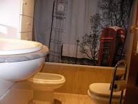 piso en venta calle jose maria mulet ortiz castellon wc