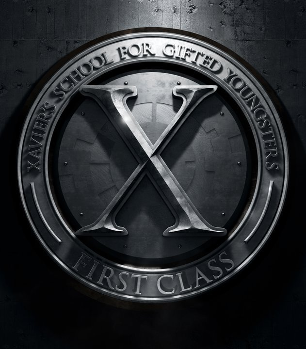 X-MEN: FIRST CLASS, LA CRÍTICA