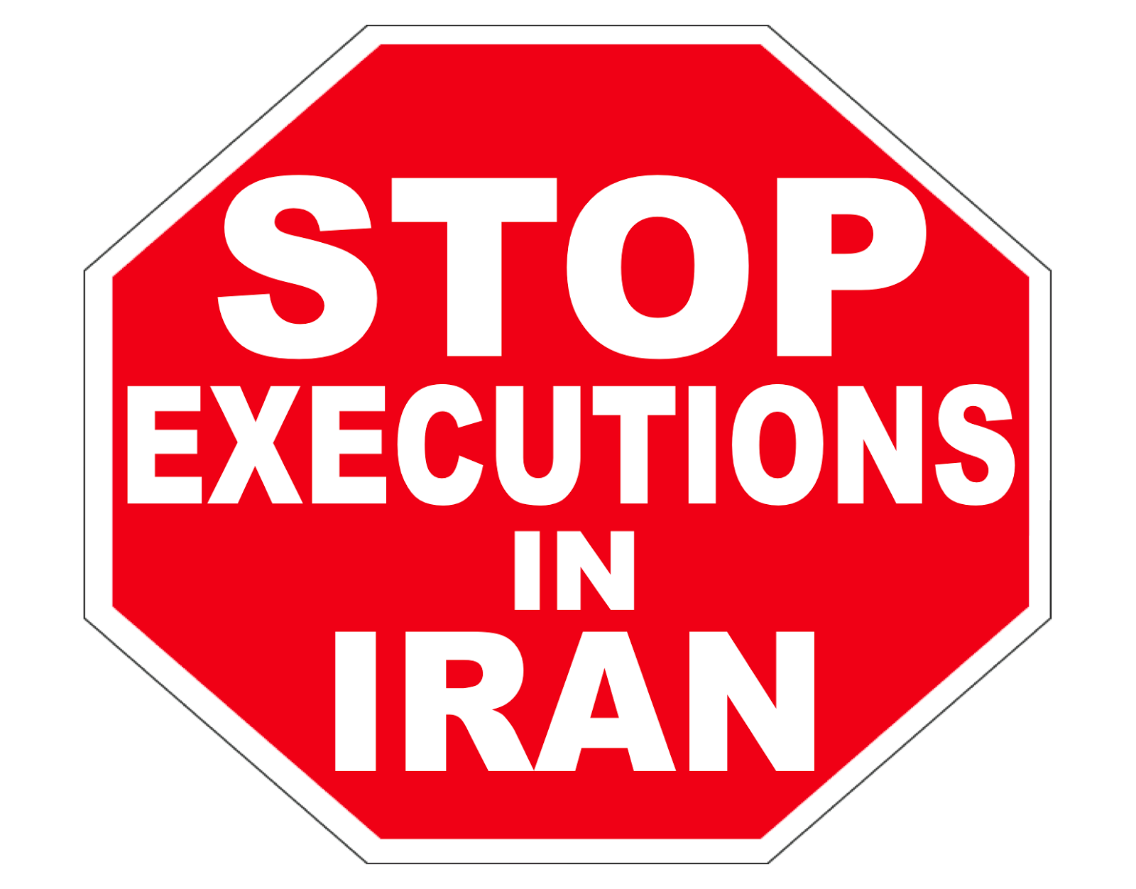 human rights watch: TAKE ACTION: STOP THE EXECUTION OF 22-YEAR-OLD ...
