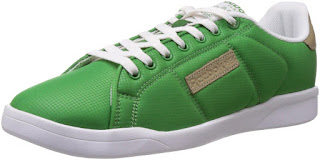 Reebok Men's Npc Lite 2 Lp Running Shoes