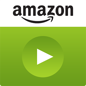 Amazon Prime Instant Video for Android updated (2.0.45.1010)