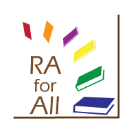 RA for All