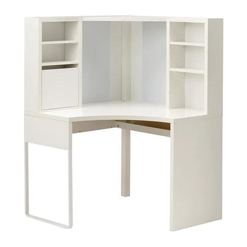 scrivania-ad-angolo