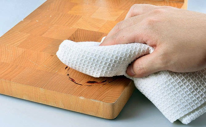 Remove All Stainscom How To Remove Shoe Polish Stains From Wood