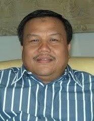 Walikota Sibolga Sesalkan Pertamina Pilih Kasih