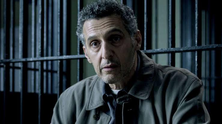 Diretor de 'The Batman' confirma John Turturro como Carmine Falcone