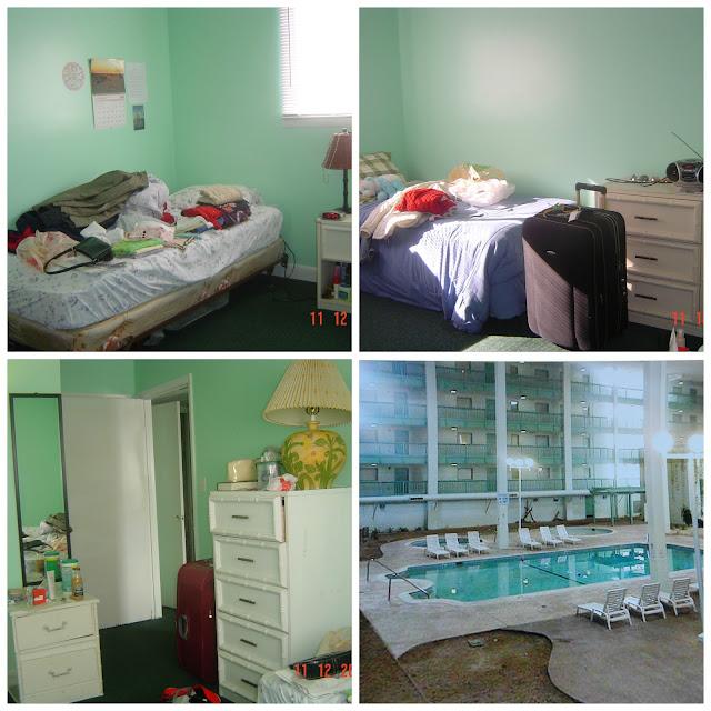 Hilton Head Resort, Hilton Head Island, Estados Unidos