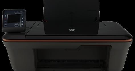 t l charger pilote imprimante hp deskjet 3055a gratuit driver pilote logiciels gratuit. Black Bedroom Furniture Sets. Home Design Ideas