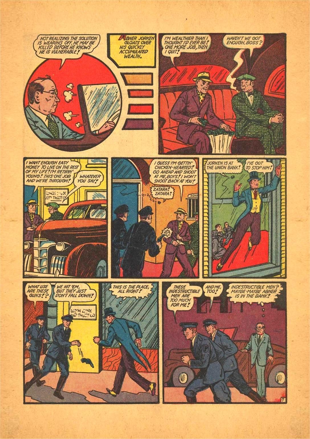 Action Comics (1938) 50 Page 70