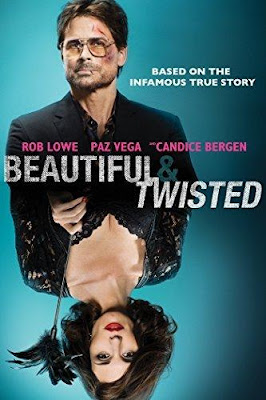 Beautiful & Twisted Lifetime