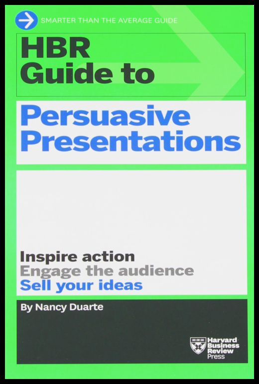 44 Alessandro-Bacci-Middle-East-Blog-Books-Worth-Reading-Duarte-Persuasive-Presentations