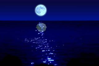 エリオット波動の波イメージ画像