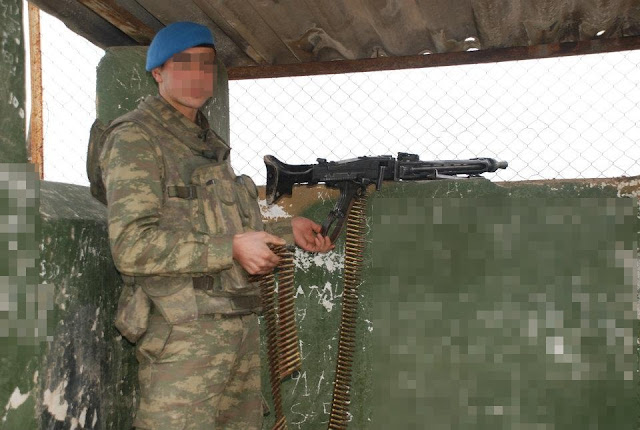 mg3-asker
