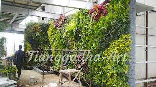 tukang taman surabaya. spesialis tukang taman, pemborong taman surabaya, kontraktor taman surabaya, arsitek taman surabaya, jasa taman rumah, tuang taman, desain taman surabaya. tukang taman vertikal. vertical garden.