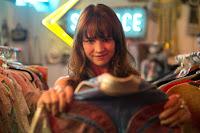 Girlboss Netflix Series Britt Robertson Image 12 (13)